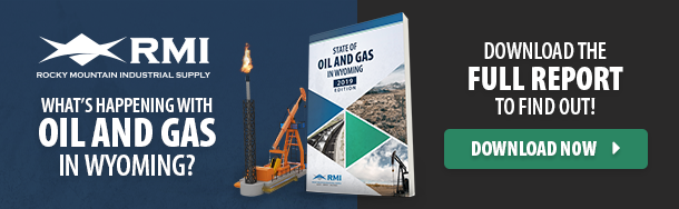 1fe94aed7e5 The Ultimate Guide for Oil Rig PPE