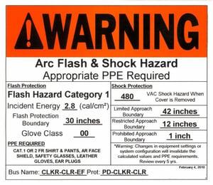 Arc Flash.jpg