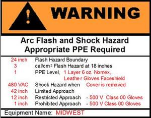 Arc flash2.jpg