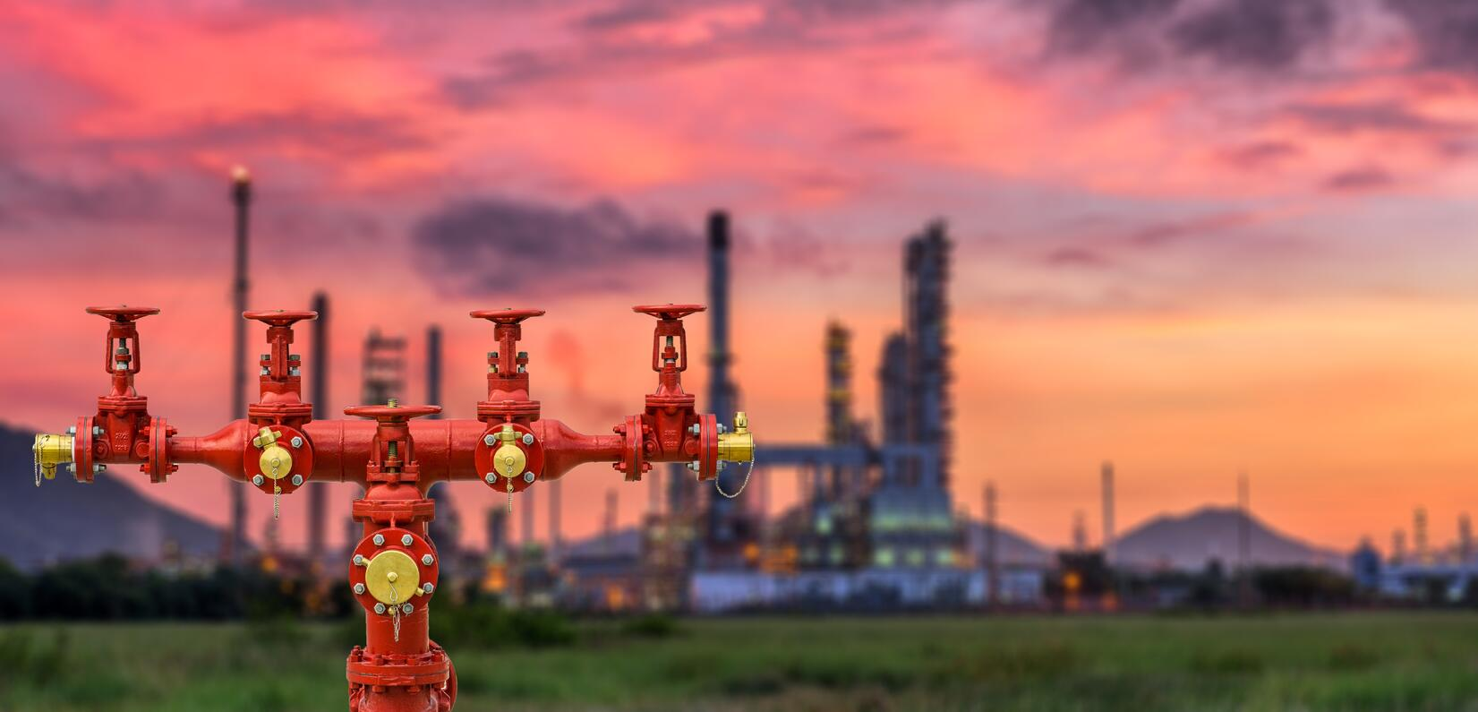 fire hydrant and oil refinery-936131-edited.jpg
