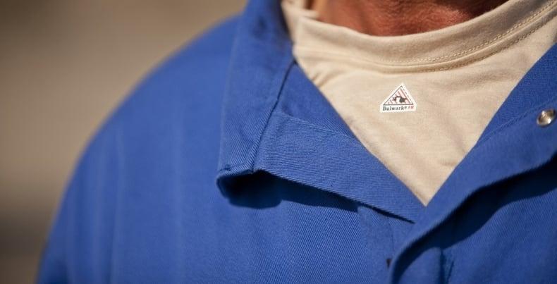 FR base layer shirt-826815-edited.jpg