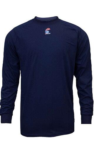lightweight-fr-shirt.jpg