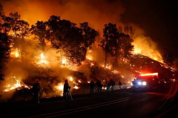 california fires.jpg