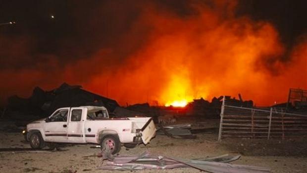 plant-explosion-texas-2_1.jpg
