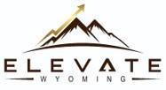 Elevate Wyoming