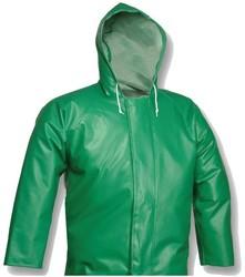 fr rain jacket