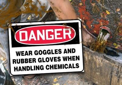 EyeHazardBlog_Image_Chemicals