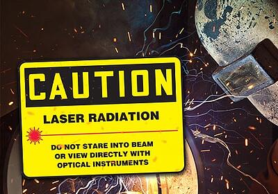EyeHazardBlog_Image_Optical_Radiation