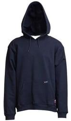FR Hoodie Sweatshirt