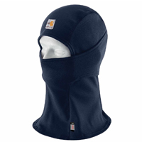 Flame-Resistant Carhartt Force Balaclava-1