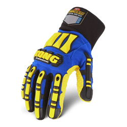 Kong Cold Protection Waterproof Glove