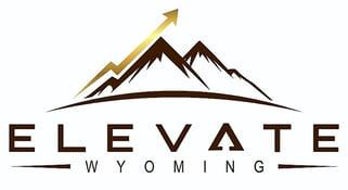 ELEVATE crop