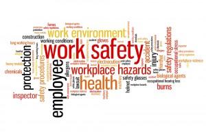 Safety1-300x200