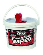 Sellars Wipes