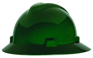 V Gard Hard hat