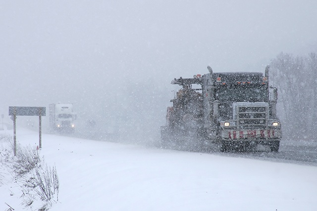 Winter-Storm1