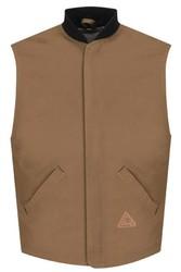 Bulwark EXCEL FR® ComforTouch® Vest Jacket Liner