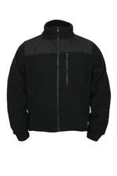 Dragon Wear Exxtreme™ Men's Jacket