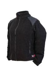 Dragon Wear Exxtreme™ Women's Jacket
