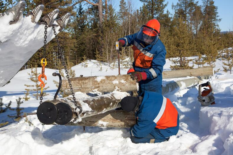 insulated coveralls for outdoor work