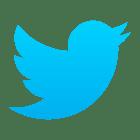 Follow RMI on Twitter